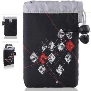 Capa Porta Câmera/celular Case Logic - Multilaser
