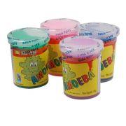 Amoeba 110g Cores Sortidas - Asca Toys