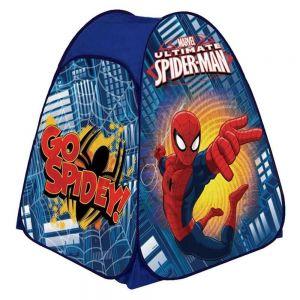 Barraca Portatil Spider-man- Zippy Toys