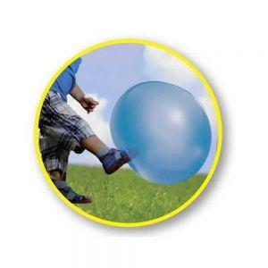Bolha Ball - Braskit