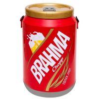 Cooler Dc 24 Latas Brahma - Doctor Cooler