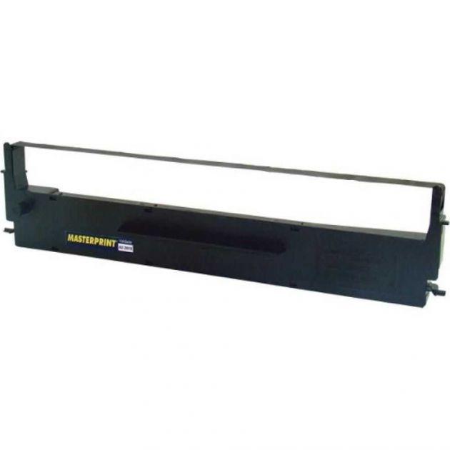 Fita Para Impressora Lx-300 Caixa Com 2 Unidades - Masterprint
