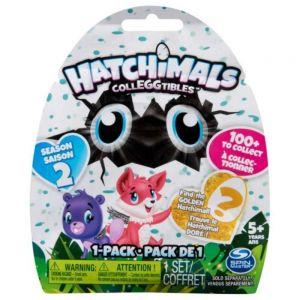 Hatchimals Surpresa - Sunny