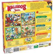 Jogo Kaleidos Junior- Grow