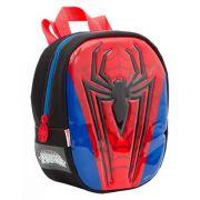 Lancheira Spiderman 17z 064619-00 - Sestini