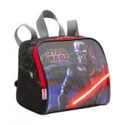 Lancheira Star Wars 17z Anh 064627-00 - Sestini