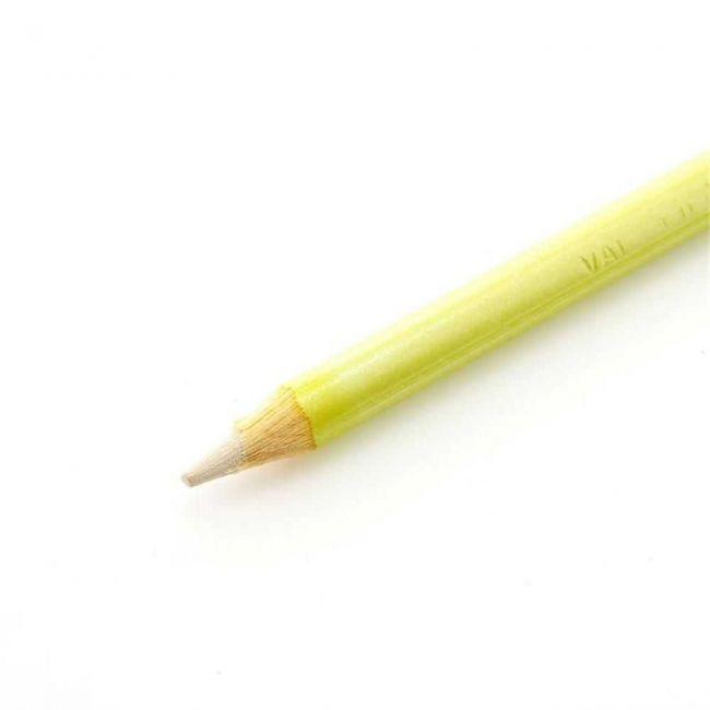 Lápis Borracha Faber-castell