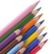 Lápis de Cor Artístico Polycolor Estojo Metálico Com 36 Cores - Koh-i-noor