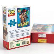 Quebra-cabeça Toy Story 60 Peças - Grow