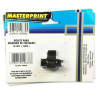 Rolete Entintador Para Maquina de Calcular Ir40t 1009 - Masterprint