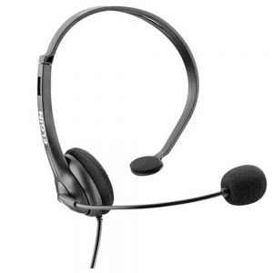 Telefone Headset Hst-6000 - Elgin